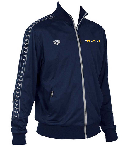 TRIW - Arena Throttle Youth Jacket