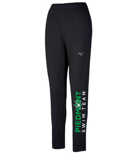 Team Youth Trainer Pant - Mizuno Youth Alpha Quest Trainer Pant