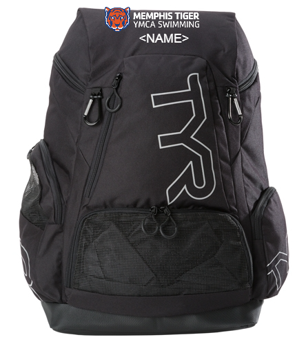 MTYS1 - TYR Alliance 45L Backpack