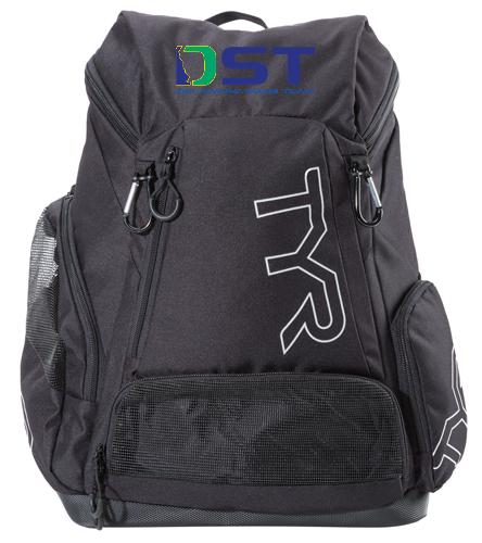 DST CUSTOM - TYR Alliance 30L Backpack