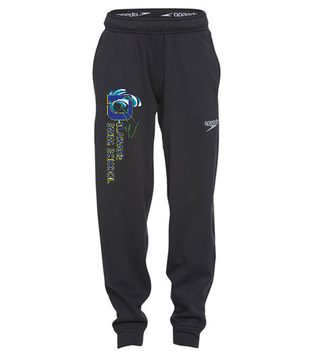 DSS SWAG - Speedo Youth Team Pant