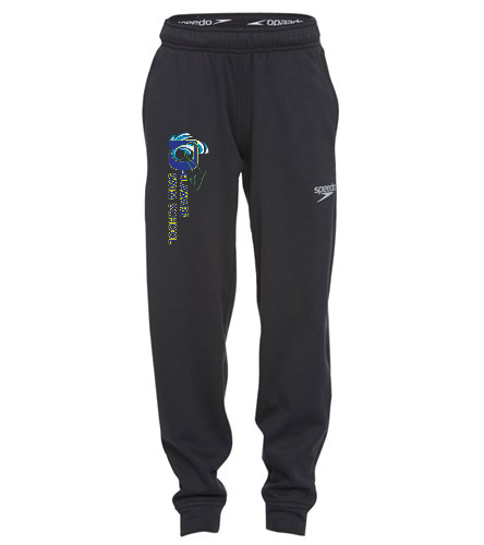 DSS YOUTH SWAG - Speedo Youth Team Pant