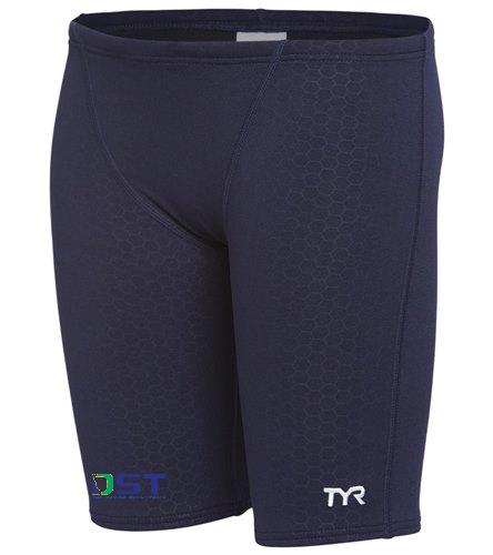 DST CUSTOM - TYR Boys' Hexa Jammer Swimsuit
