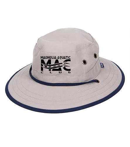 MAC Wallaroo - Wallaroo Men's Explorer Hat