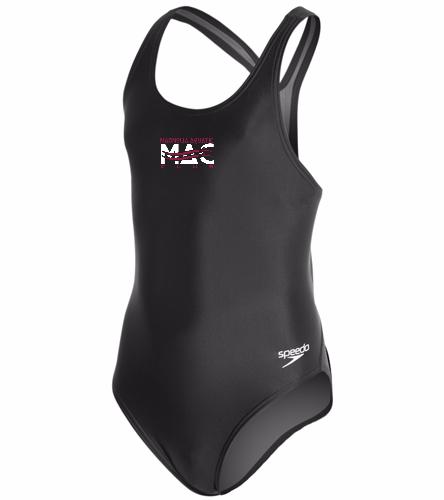 MAC Youth LT - Speedo Youth Learn To Swim Pro LT Superpro