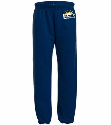 SUNN Swimming - Heavy Blend Youth Sweatpant