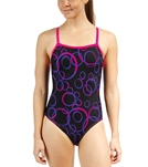 waterpro-ring-one-piece-swimsuit