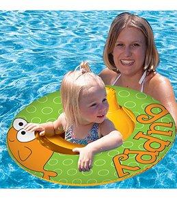 Poolmaster Aqua Fun Baby Sitter