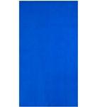 just-towels-solid-basics-beach-towel-35-x-66-