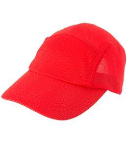 Headsweats Classic Race Hat