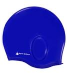 aqua-sphere-aqua-glide-swim-cap