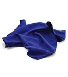 aqua-sphere-aqua-dry-towel-ii-16-x-32-