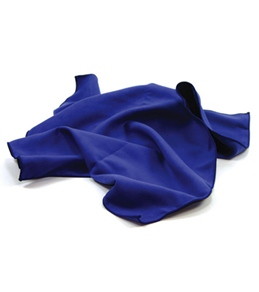 "Aqua Sphere Aqua Dry Towel II 16"" X 32"""