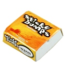 sticky-bumps-wax-original-warm