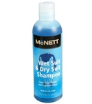 blocksurf-mcnett-8oz-shampoo-for-wetsuits-and-drysuits