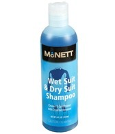 Blocksurf McNett 8oz Shampoo for Wetsuits and Drysuits