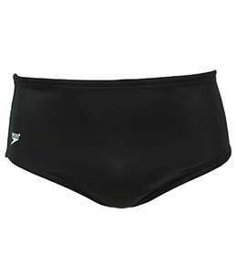 Speedo Nylon Water Polo Brief