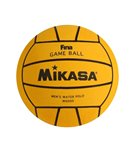 mikasa-men's-size-5-water-polo-ball