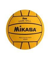 Mikasa Men's Size 5 Water Polo Ball