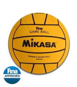 WOMENS Mikasa Ball