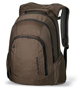 Dakine 101 Street Backpack