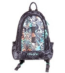 dakine-girls-cosmo-backpack