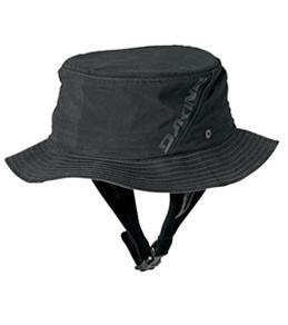 Dakine Guys Indo Surf Hat