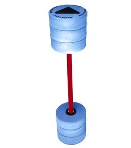"""Water Gear 27"""" Bar Float"""