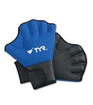 tyr-elite-fitness-gloves