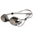 tyr-velocity-metallized-goggle