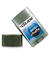 BodyGlide Anti Blister and Chafing Stick .45 oz