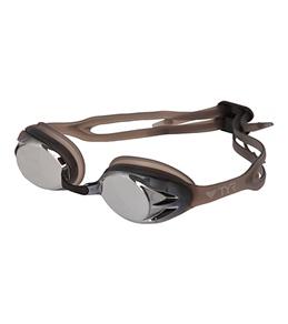 TYR Women's Femme T-72 Ellipse Mirrored Goggles