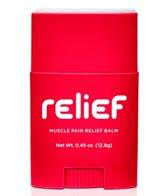 BodyGlide Reflief Anti-Pain Balm .45 oz
