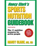 human-kinetics-nancy-clarks-sports-nutrition-guidebook-4th-edition
