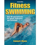 human-kinetics-fitness-swimming-2nd-edition