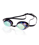 Speedo-Women's-Vanquisher-Mirrored-Goggle