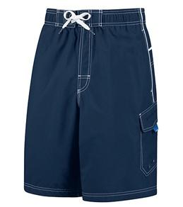 Speedo Marina Volley Short