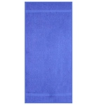 royal-comfort-terry-cotton-beach-towel-32-x-64