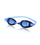 speedo-sprint-goggle
