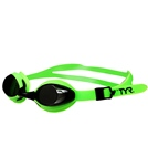 tyr-youth-flexframe-goggle
