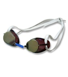 swedes-swedish-metallized-goggles