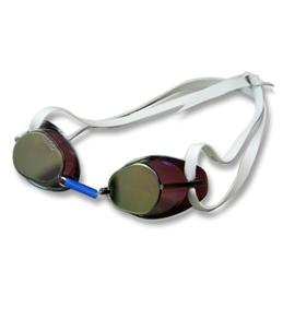 Swedish Metallized Goggles