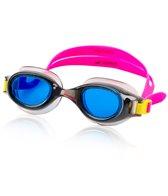 Speedo Hydrospex Classic Goggles