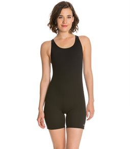 EQ Swimwear Spectrum Unitard