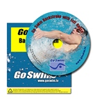 Go Swim Backstroke with Jeff Rouse