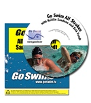 go-swim-all-strokes-with-kaitlin-sandeno-and-erik-vendt