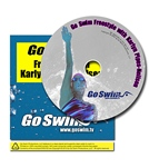 go-swim-freestyle-with-karlyn-pipes-neilsen