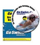go-swim-breaststroke-with-brendan-hansen