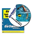 go-swim-sprint-freestyle-with-roland-schoeman