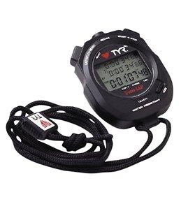 TYR Z-100 Stopwatch